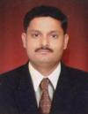Dr. Kulkarni Ajit Shankarrao