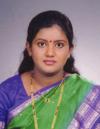 Mrs. Anuradha Kameshwar Salunkhe