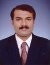 Mr. Babaso Vitthal Udugade