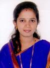 Miss.Bhoite Rupali Prashant