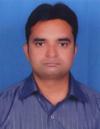 Mr. J. S. Suryawanshi