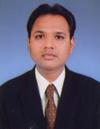Mr. Kailas Madhukar Karande