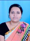 Miss.Kore Sayali Chandrakant