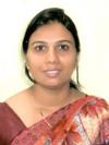 Mrs. Meena Kiran Jagtap