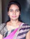 Miss. Varsha Balkrishna Mane