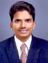 Mr. Sarang Sunil Mahamuni