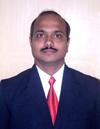 Dr. Aloorkar Nagesh Hanmantrao