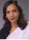 Miss. Nayana Vinayakrao Pimpodkar