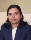 Miss. Seemadevi Suresh Kadam