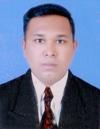 Mr. Shende Vikas Suresh