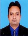 Mr. Jayprakash Sitaram Suryawanshi