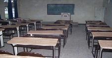 Canteen Facilities