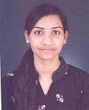 Miss. Gholap Priya Vijay