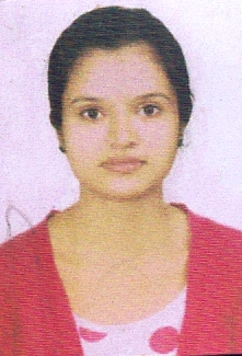 Miss.Jadhav Dipali Balasaheb