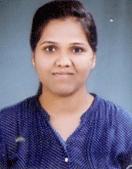 Miss. Magar Sayali Dasharath