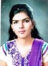 Miss.Manisha Bhagwan Rajage