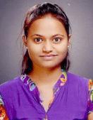 Miss. Pawar Aarti Rajendra
