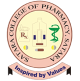 Vacancy Position & Institute level admission process for M.Pharmacy 2017-18